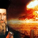 Nostradamus hátborzongató próféciái 2018-ra