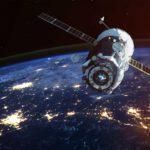 Még nem tudják hol csapódik a Földbe az elszabadult kínai űrállomás