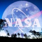 Már megint világvége: A szupek kék Hold hozza el az Apokalipszist!