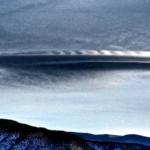 Ezért hibásodnak meg olyan gyakran az UFO-k álcázó berendezései…