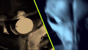 Meghekkelték egy NASA alkalmatott gépét, megdöbbentő felvétel került elő