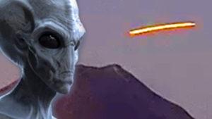 Földönkívüli támaszpont rejtőzik a mexikói vulkáni kürtőben