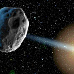 A NASA beismerte: Nem tudják megvédeni a Földet…