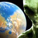 """A NASA már 1976-ban élet nyomaira bukkant a Marson, de """"véletlenül"""" elégették a mintákat…"""
