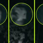 Pucér földönkívülit videózott egy turista a brazil őserdőben