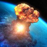 Kis híján kilőtte a nukleáris arzenált az amerikai védelmi rendszer egy meteorit miatt