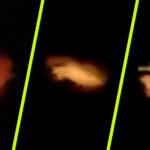 Ismeretlen eredetű felvillanásokat észlelnek világszerte…