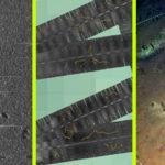 Rejtélyes lábnyomokat fedeztek fel 4000 méter mélyen az óceán fenekén