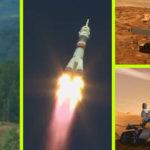 Mi titkol a NASA? Rejtélyes dolgok zajlanak a földközeli űrben…