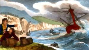 Megtalálták a Földközi-tenger Bermuda-háromszögét