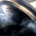 Eltűntették a nevadai sivatagban lezuhant UFO-anyahajó nyomait, de hibáztak…