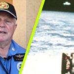 Kitálal a nyugdíjas NASA alkalmazott: Tényleg furcsa építmények vannak a Holdon