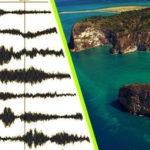 Rejtélyes, alacsony frekvenciájú földrengéshullám söpört végig a Földön