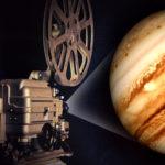 Hologram égbolt: Titokzatos hullám formájú anomáliákat fedeztek az amatőr csillagászok