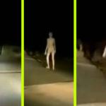 A Jharkhand-i alien: avagy az idegenek köztünk járnak