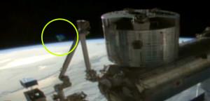 Ezért kapcsolja le olyan gyakran a NASA az űrállomás élő közvetítését!