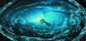 25 éve nincs magyarázat a rejtélyes óceán mélyi hangokra