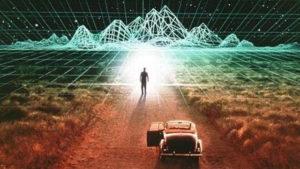 Újabb hiba a Mátrixban: Mi a fene az a furcsa csík az égen?