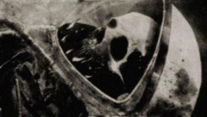 A szovjetek már az amerikaiak előtt embert küldtek a Holdra