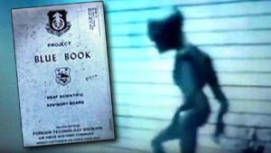 Kiszivárgott videó, amin egy elfogott földönkívülivel kísérleteznek