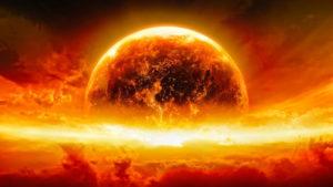 A tudósok figyelmeztetnek: 100 év múlva kihalhat az emberiség!