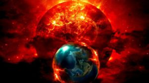 Kiderült a titok: ezért vetítik a fejünk fölé a holografikus égboltot