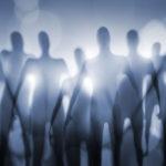 A rejtélyes árnyékemberek: Valóság a sötétségen túl