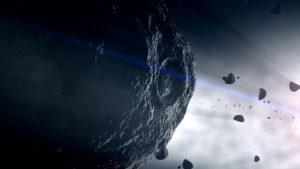 Kiderült a világvége pontos dátuma: A NASA sem tud mit tenni ellene…