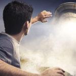 45 év után végre kitálalt a férfi, akit elraboltak a földönkívüliek…