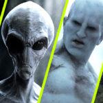 """Egy amerikai katona beszámolója: """"Létezik egy csereprogram a földönkívüliekkel…"""""""