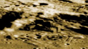 Titkosított információkat szivárogtatott ki egy NASA alkalmazott