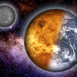 Ijesztő felfedezést tett a NASA: szökik a Föld légköre