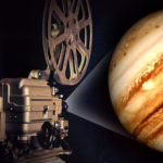 Hologram égbolt: Titokzatos hullám formájú anomáliákat fedeztek fel az amatőr csillagászok
