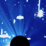 Idegen űrflottát észleltek a Nap közelében